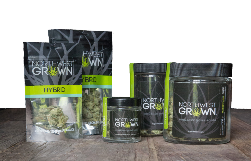 Northwest-Grown-Hybrid-Bags-and-Jars Transparent